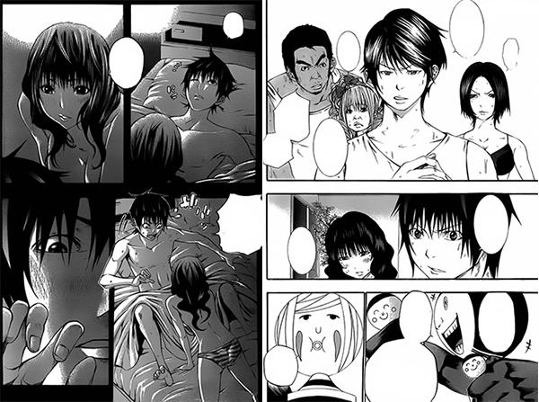 jeux-endants-manga-extrait-002