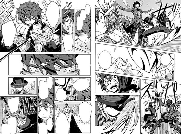 Black-Bullet-manga-extrait-001
