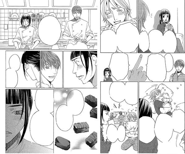 Heartbroken-Chocolatier-manga-extrait-002