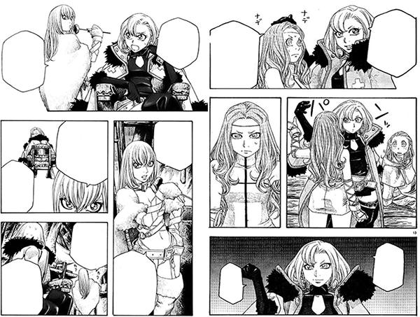 Junketsu-no-Maria-manga-extrait-002