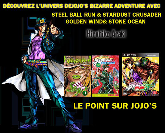 Le-point-jojo-tonkam