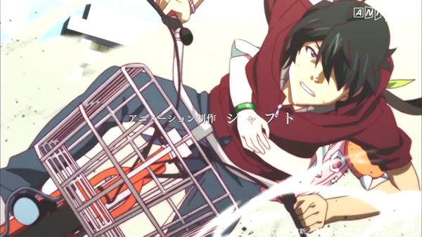 Onimonogatari-anime-001
