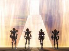 Saint_Seiya_annonce_Movie