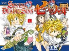 Seven-Deadly-Sins-manga