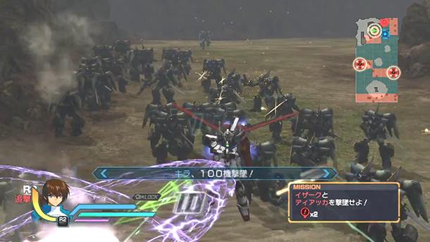 Shin-Gundam-Musou-image-006
