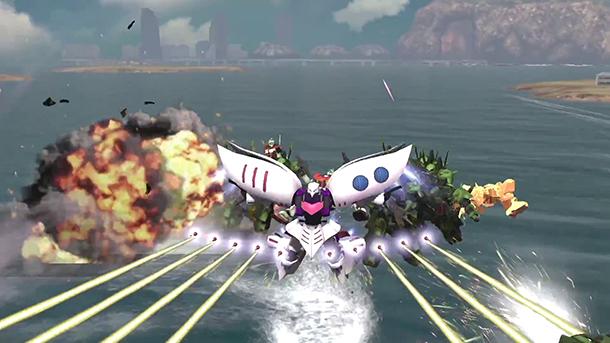 Shin-Gundam-Musou-image-998
