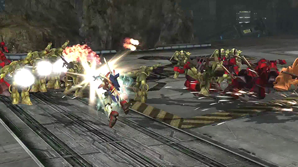 Shin-Gundam-Musou-image-999