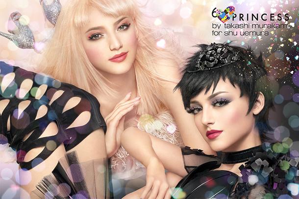 Six-Hearts-Princess-model