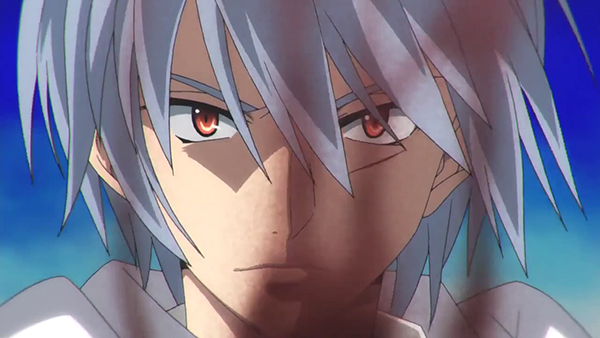 Strike-The-Blood-image-552