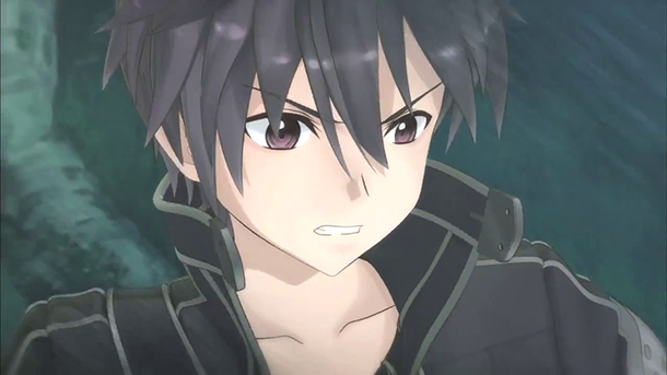 Sword-Art-Online-Hollow-Fragment-001