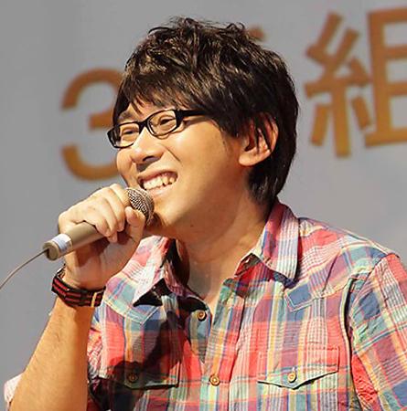 fujimaki-tadatoshi