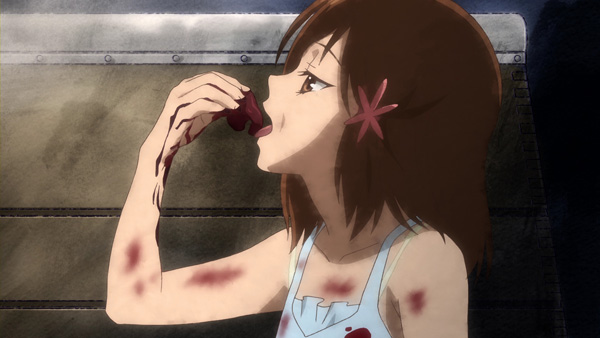 pupa_anime-003