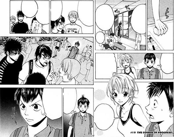 Baby-Steps-manga-extrait-001