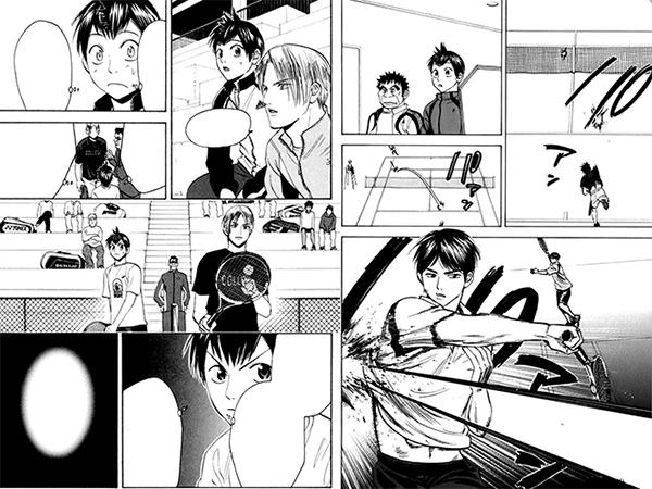 Baby-Steps-manga-extrait-002