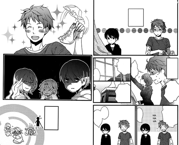 Bokura-wa-Minna-Kawaisou-manga-extrait-002