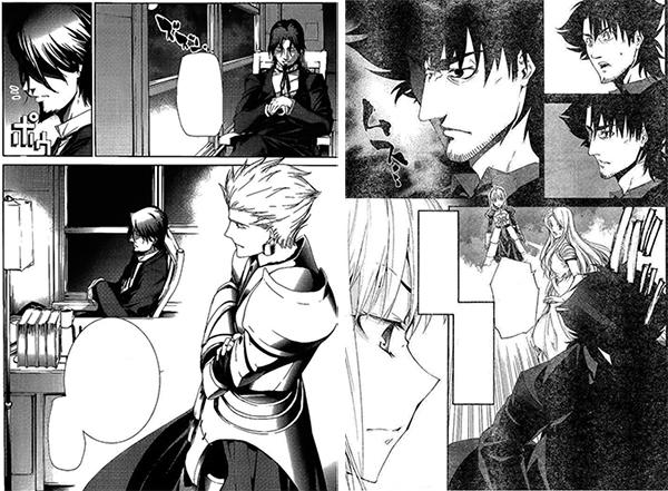 Fate-Zero-manga-extrait-002