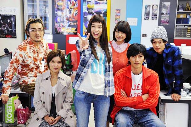 Giga-Tokyo-Toy-Box-drama01