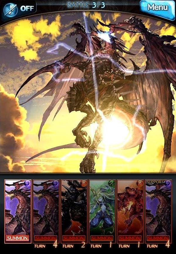 Granblue-Fantasy-rpg-image-009