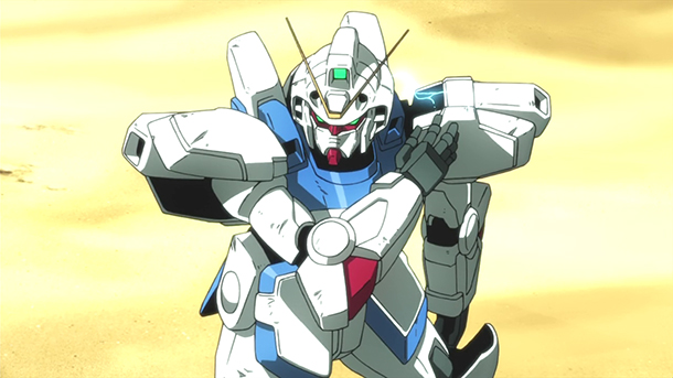 Gundam-Build-Fighter-image-008