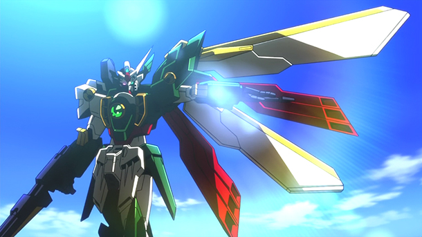 Gundam-Build-Fighter-image-009