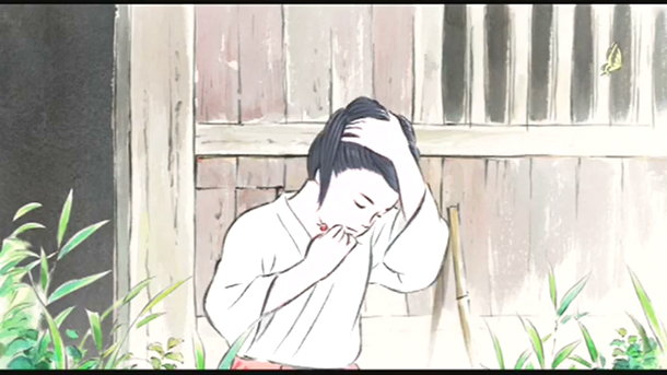Kaguya-hime-movie-009