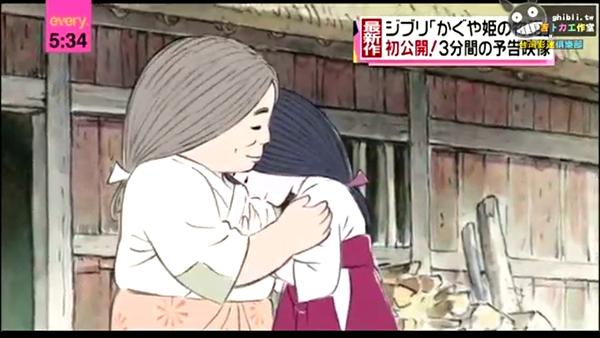 Kaguya-hime-no-Monogatari-Ghibli-009