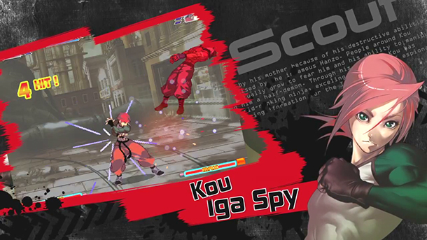 Legend-of-Raven-008.jpg