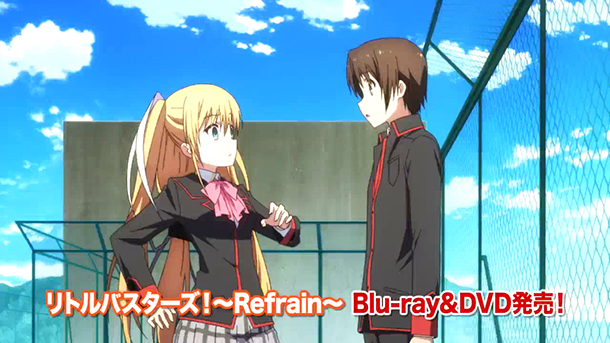 Little-Busters-EX-image
