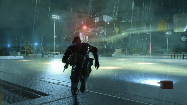 Metal-Gear-Solid-V-Ground-Zeroes-image-005