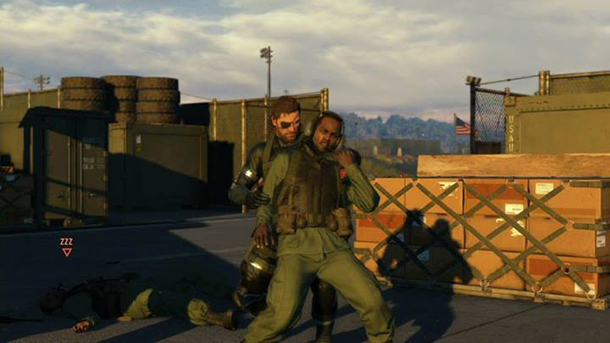 Metal-Gear-Solid-V-Ground-Zeroes-image-006