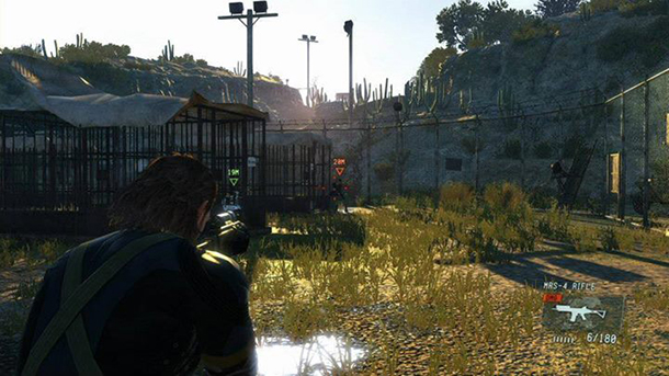 Metal-Gear-Solid-V-Ground-Zeroes-image-007