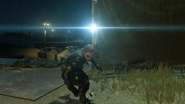 Metal-Gear-Solid-V-Ground-Zeroes-image-008