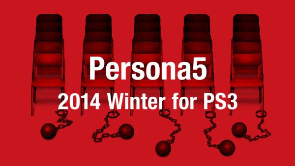P5-Winter-PS3-Ann