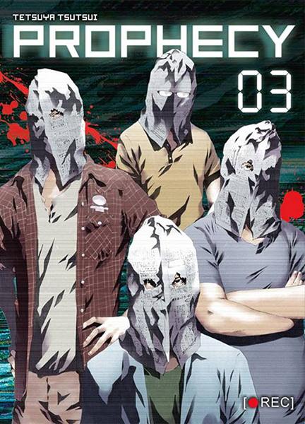 Prophecy-manga-Tome-3
