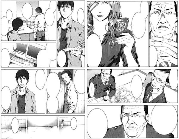 Prophecy-manga-tome-2-extrait-002
