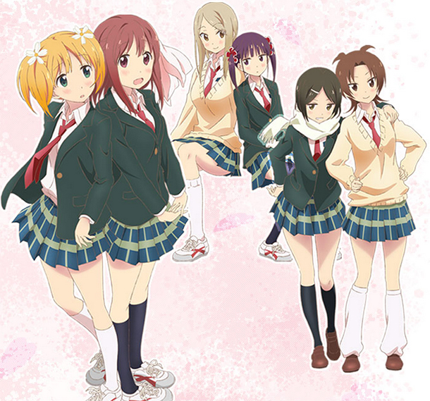 Sakura-Trick-visual-art-001