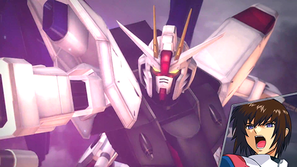 Shin-Gundam-Musou-001