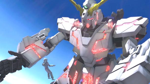 Shin-Gundam-Musou-002