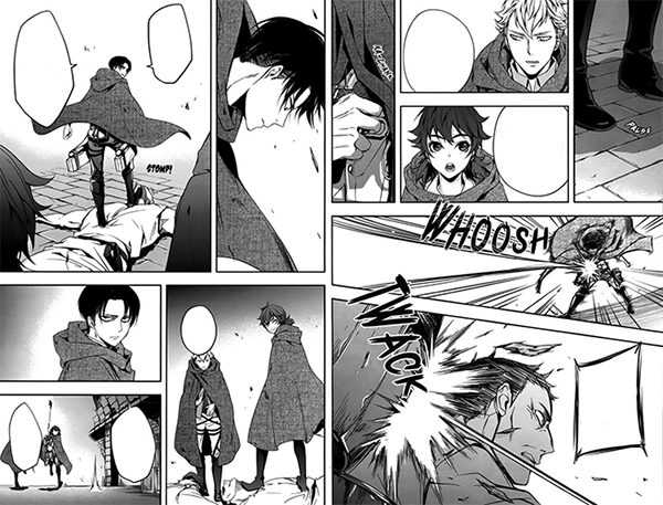 Shingeki-no-Kyojin-Gaiden-extrait-manga
