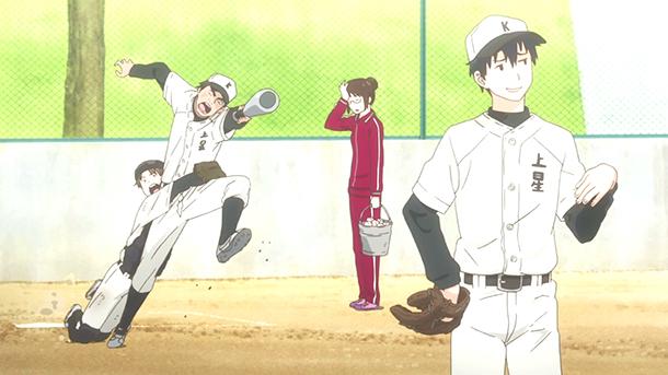 Yugami-kun-ni-wa-Tomodachi-ga-Inai-manga-002