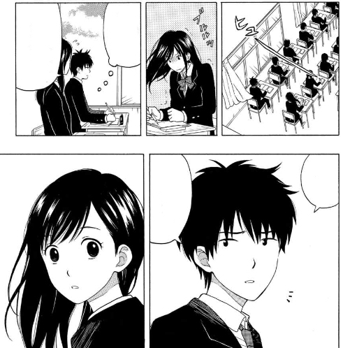 Yugami-kun-ni-wa-Tomodachi-ga-Inai-manga-extrait-001