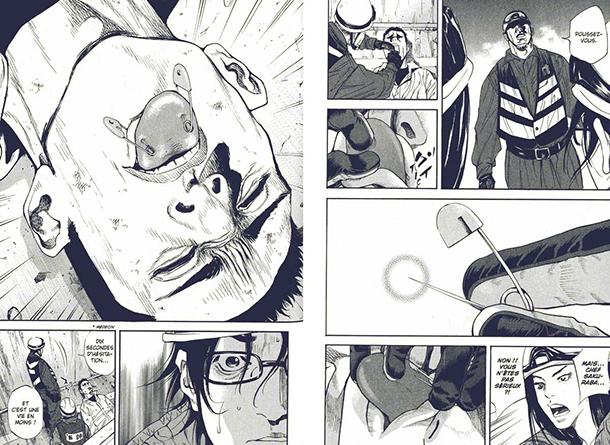 dr-dmat-manga-extrait-002