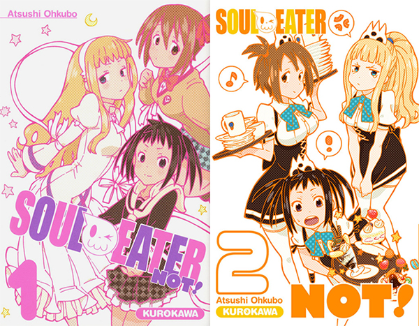 soul-eater-not
