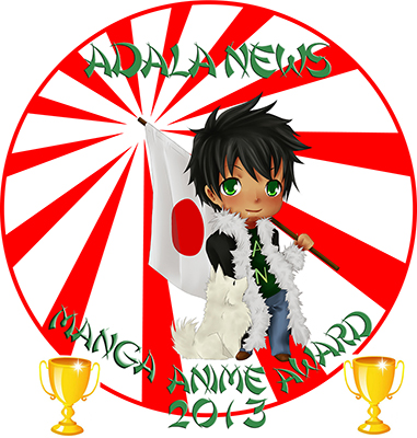 Adala-News-Manga-Anime-Award-2013