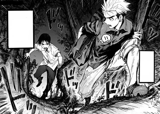 Ajin-manga-extrait