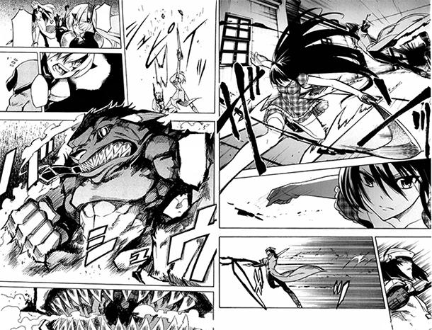 Akame-ga-Kiru-manga-extrait-002