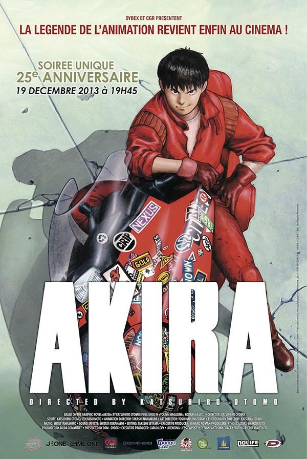 Akira-poster-france