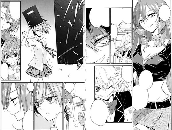 Akuma-no-Riddle-manga-extrait-001