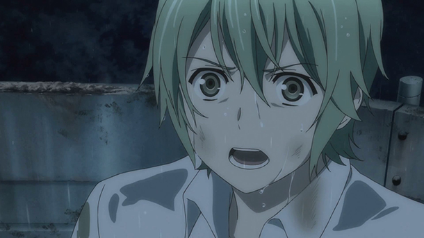 Brynhildr-in-the-Darkness-anime-image-teaser-001