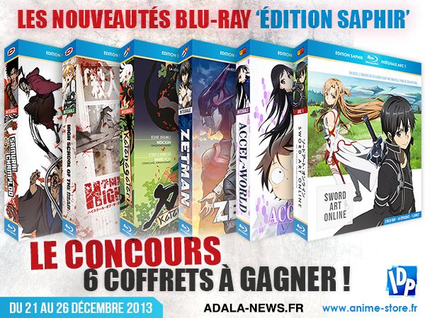Concours-Saphir-AD (1)